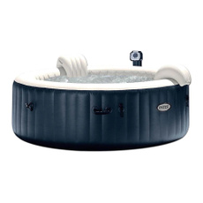 Home & Kitchen, 4personhottub, Home & Living, Inflatable