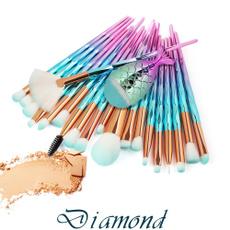 Eye Shadow, DIAMOND, Jewelry, Beauty