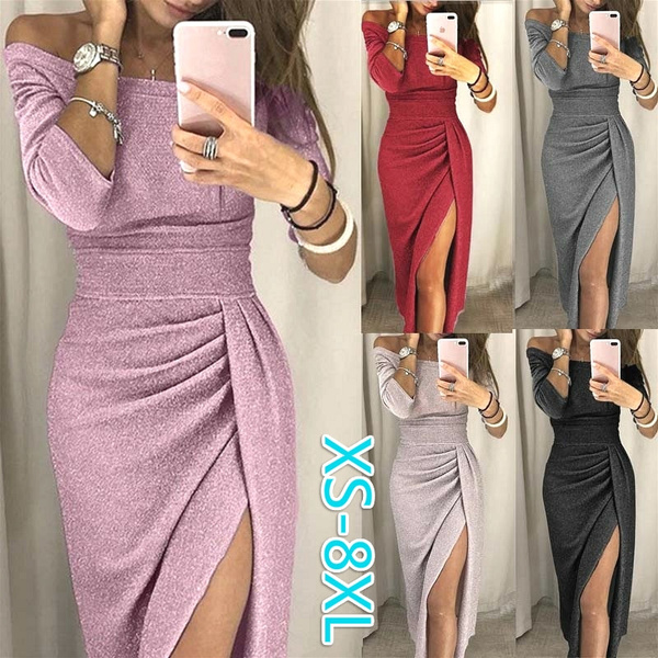 strapless, Plus Size, sleeve dress, Sleeve
