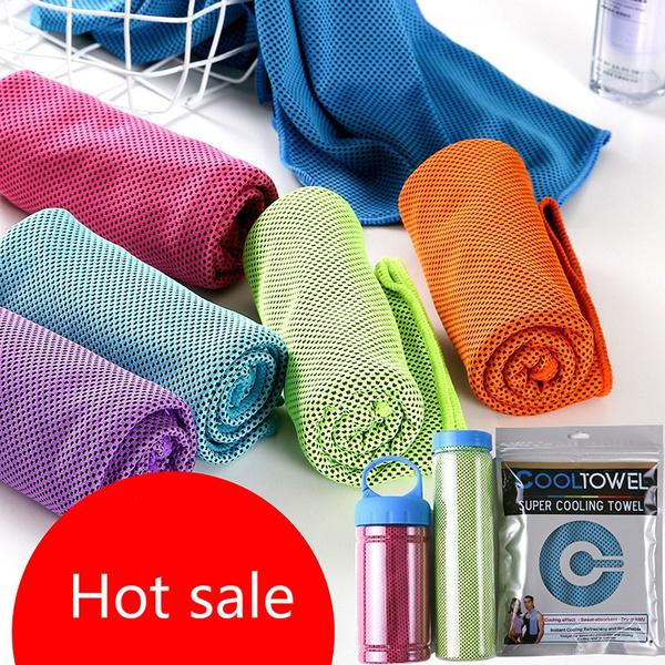 Summer, sportsampoutdoor, Towels, sportstowel
