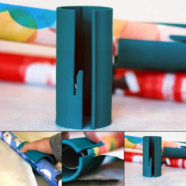 Christmas, Gifts, wrappingpaper, Tool