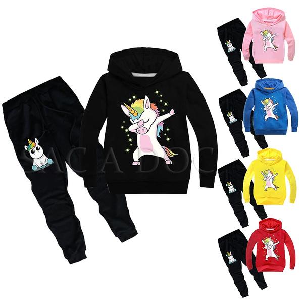 fashionchildrensweatshirt, kidshoodie, cartoon sweatshirt, kids
