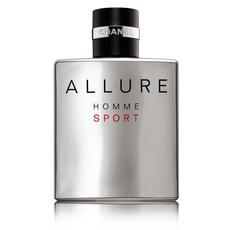 allurehommesportaftershave, chanelperfume, aftershave, herrenparfum