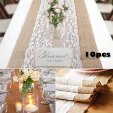 Vintage, vintagetablecloth, Lace, tablewaremat