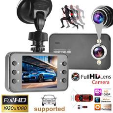 Cars, Photography, Camera, dashboardcamera