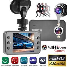 Dvr, Cars, Photography, Vehicles