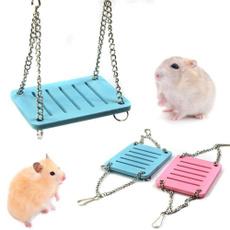 Toy, petaccessorie, cagehangingtoy, Pets