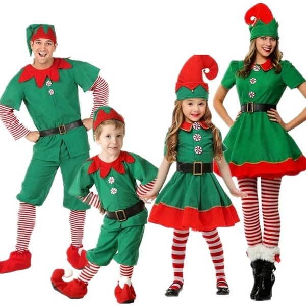 christmasclothesforkid, adultchristmascostume, noël, vêtementsdenoël