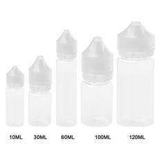 emptyplastic, dropper, eye, liquid
