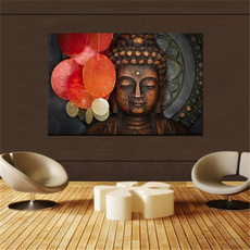 walldecorativepainting, artpainting, Decor, art