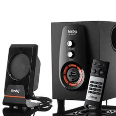 stereospeaker, trending, Remote Controls, Speaker Systems