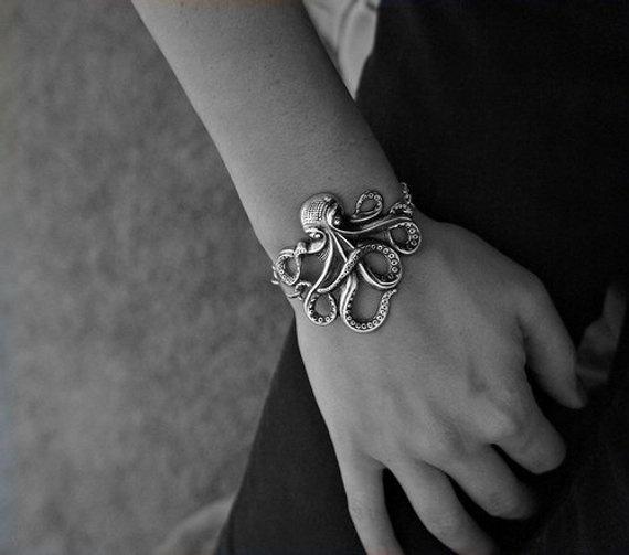 Wheels, Charm Bracelet, Jewelry, rockabilly