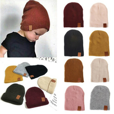 Warm Hat, warmercap, beanies hat, Moda