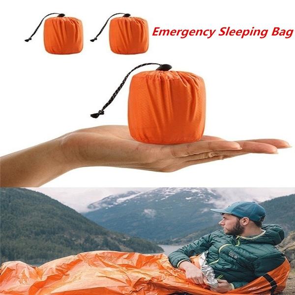 sleepingbag, sportsampoutdoor, camping, Waterproof