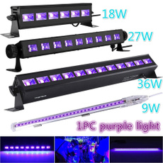 led, usb, purplelightlamp, lights