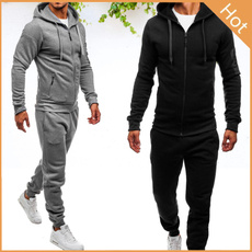 joggingpant, Fashion, joggingsuitmen, Simple