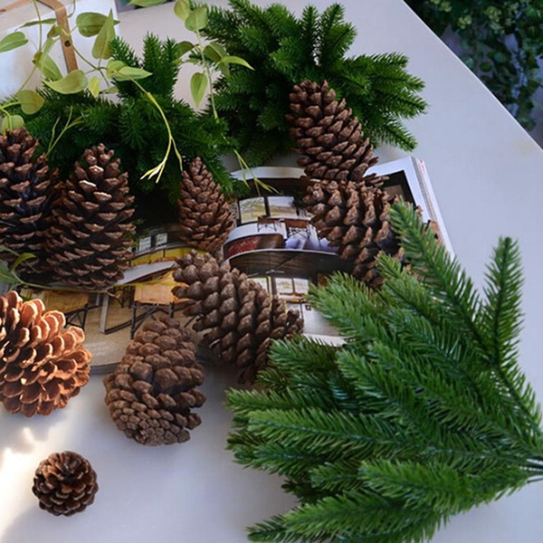 party, Holiday, Home Decor, christmastreehanging