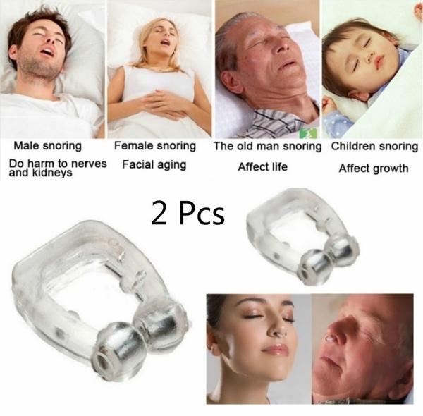 stopsnoringsleep, preventsnoring, sleeping, sleepingaid