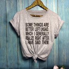 shortshirt, blouse, Shorts, Necks