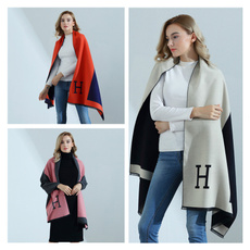 women scarf, Winter, Shawl, Pashmina