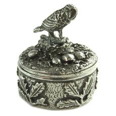 coffret, Box, maroquinerie, jewelry box