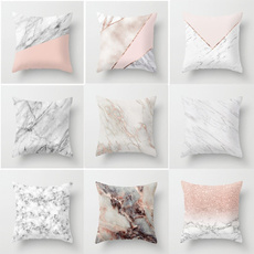 Cases & Covers, Home Decor, Pillowcases, Pillow Covers