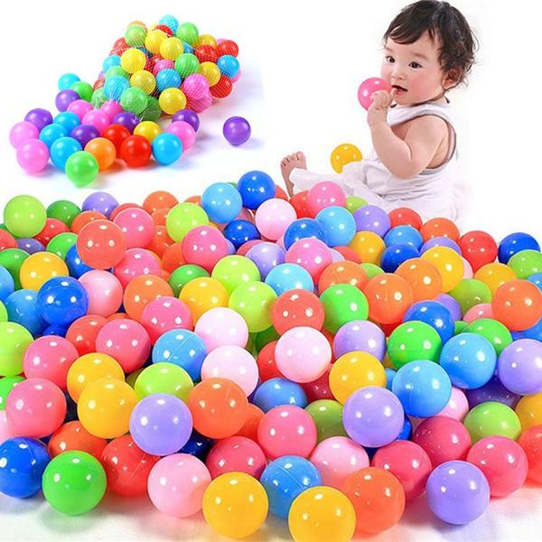 ballpit, Toy, toysfortoddler, Gifts