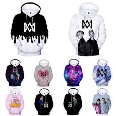 3D hoodies, autumnhoodie, hooded, men hoodie