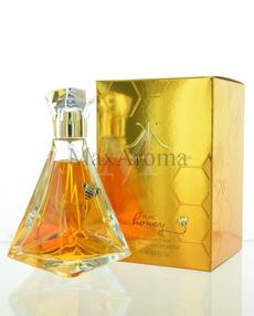 10, Women's Fashion, Women, Perfume
