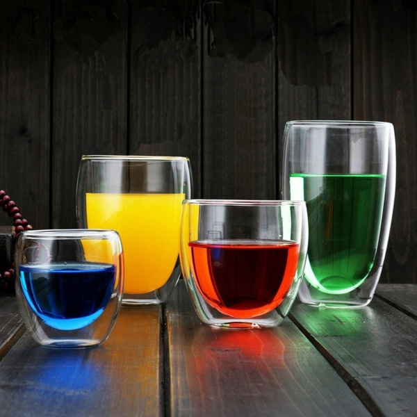 glasscup, Home & Kitchen, Coffee, coffeecup