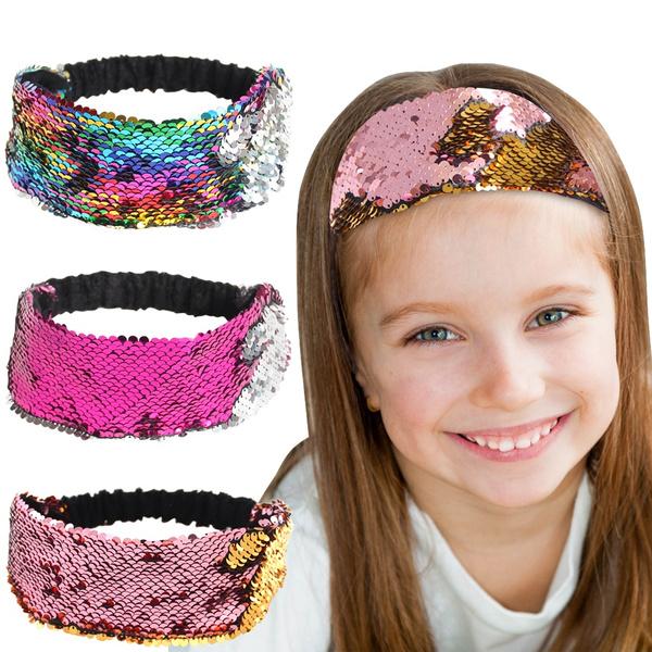 partyheadband, Fashion, girlshairpin, Hair Pins