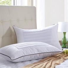 sheetsamppillowcase, Home textile, Sábanas, lofts