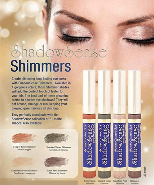 NEW LipSense By SeneGence Long Lasting WaterProof Liquid Lipstick Beauty  Makeup Cosmetics