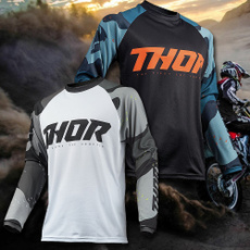 Fashion, Cycling, Sleeve, longsleevejersey