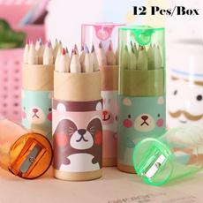 childrenscrayon, waxcrayonpencil, 2bcrayonpencil, Mini