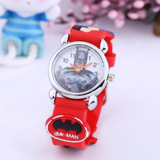 cute, quartz, Gifts, Watch
