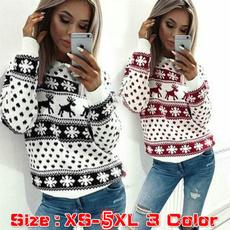 Fashion, Women Sweater, long sleeve sweater, Sweaters