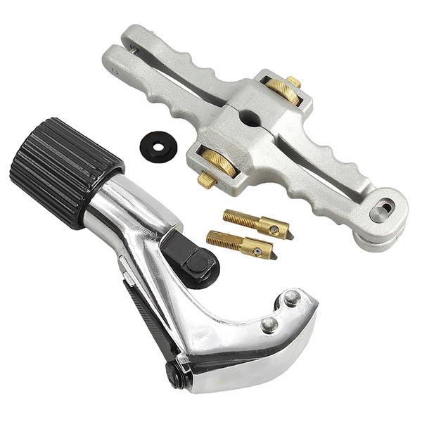 Fiber Optic Cable Longitudinal /& Horizontal Stripper Stripping Cutter