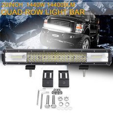 lampdriving, Light Bulb, lightbar, worklightbar