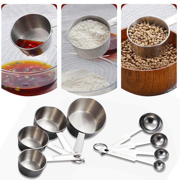 Kitchen & Dining, measuringcup, kitchengadget, Household