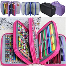 case, pencil, pencilbag, storagepouch