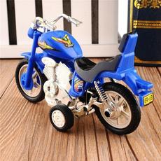 toymotorbike, Toy, motorcyclemodel, Plastic