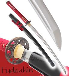 epee, katana, sword