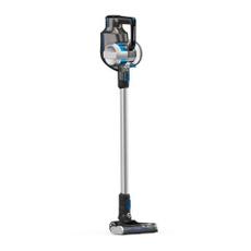 lightweightvacuumbagles, lights, electricbroomstickvacuum, cordlessvacuum