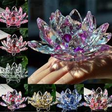 crystalglas, Decor, homeart, Gifts