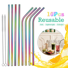 Steel, stainlesssteelstraw, drinkingstraw, stainlesssteelpipette