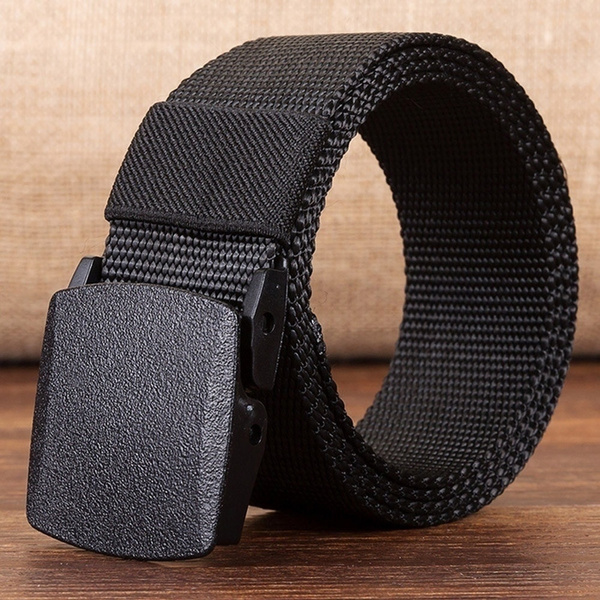 Fashion Accessory, Outdoor, Sports & Outdoors, Buckles