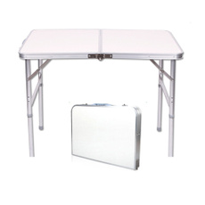Foldable, Outdoor, Picnic, picnictable