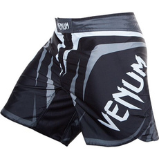ufc, Fitness, Shorts, fightmuaythaipant