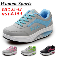 premium selection d9396 c6d4b casual shoes, wedge, Sneakers, trainersshoe